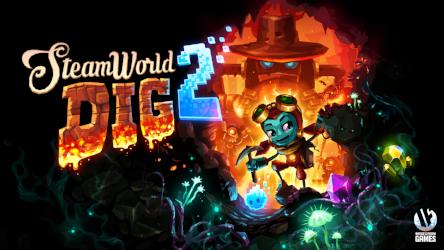 SteamWorld-Dig-2-Key-Art-Wallpaper-4K.png