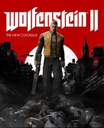 Wolfenstein-ii-the-new-colossus-cover.jpeg