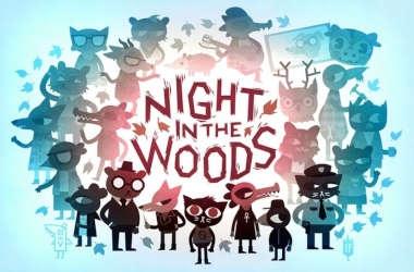 Night_in_the_Woods.jpg