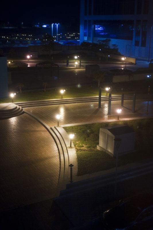 aug+12+2011.jpg