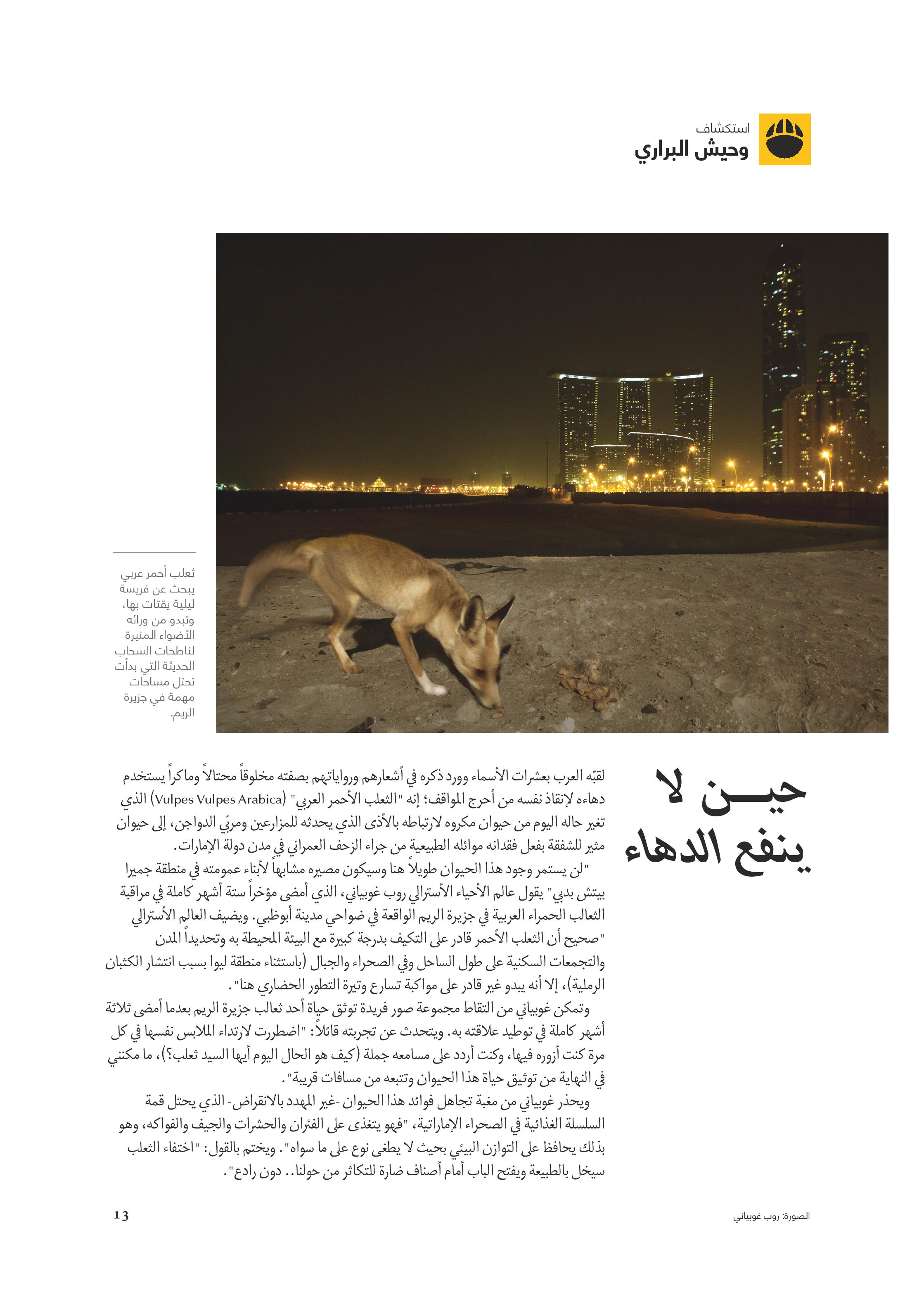 EX fox resize-page-001.jpg