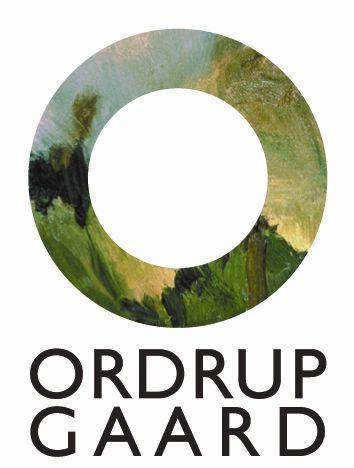 Kopi-af-Ordrupgaards-logo.jpg