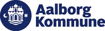 Aalborg kommune.png