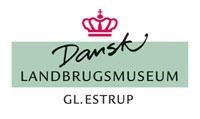 dansk landbrugsmuseum.jpg