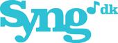 Syng_logo_170px.png