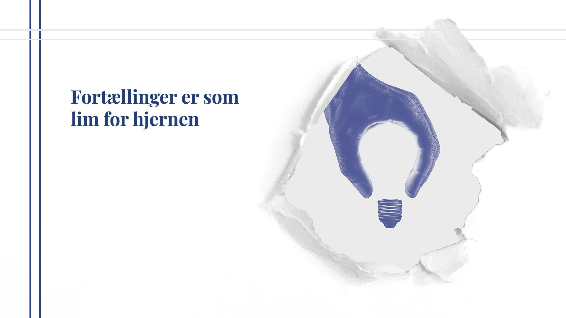 HÅND - STRIBER OG TEKST-4.jpeg