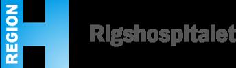 Logo_Rigshospitalet_RGB_100px.png