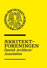Akademisk Arkitekturforening-logo.png