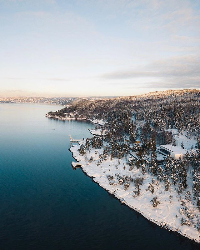 Serendipity - Liam Van Ryn // Transitioning. /// Hey all 👋🏽 . . . . . #dronelife #Fromwhereidrone #cettesemainesurinstagram #droneofficial #ccunderfollowed #dronepixel #visitoslo #instagood10k #dronespace #iloveoslo #oslobilder #fubiz #dronesdaily #mavicpro #droneoftheday #Oslo #diggeroslo #visualsofearth #dronegear #osloby #theweekoninstagram #igersoslo #dronestagram #ongooglemaps #droneaddicts #lr_moments #mittoslo #oslove #dronefly