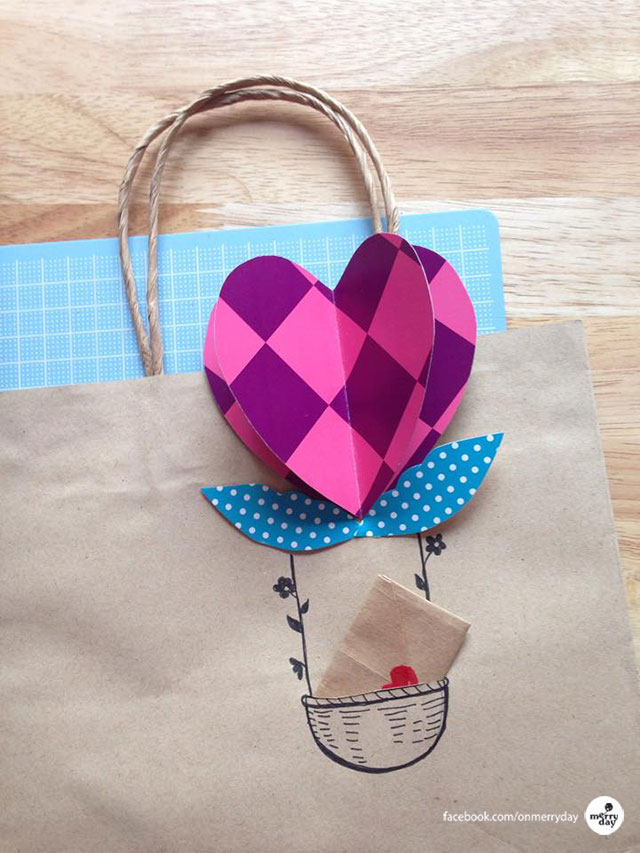 diy-heart-balloon-bookmark