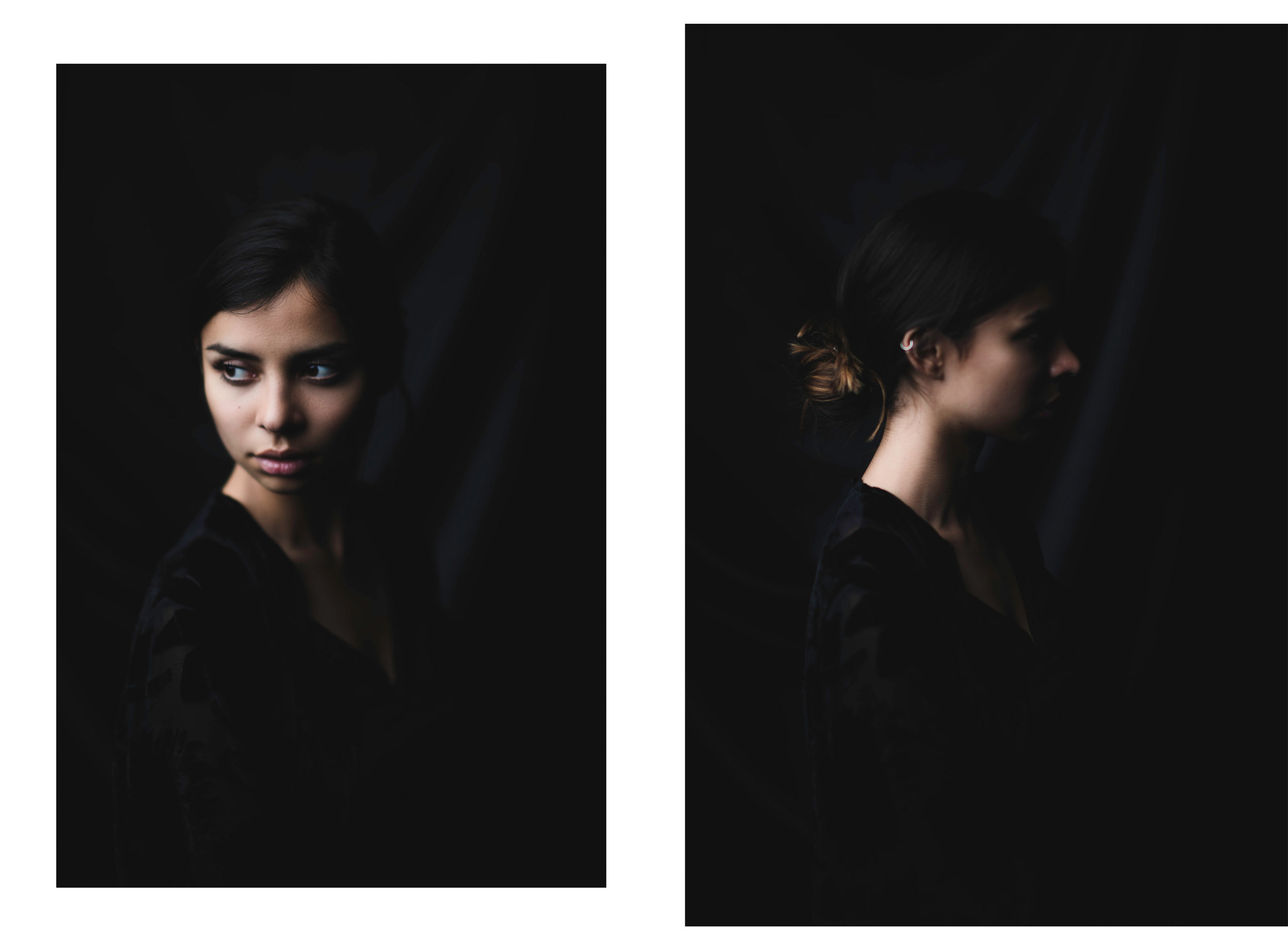 anna-black.jpg