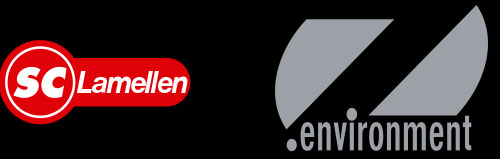 icon-sc-lamellen-environment.jpg