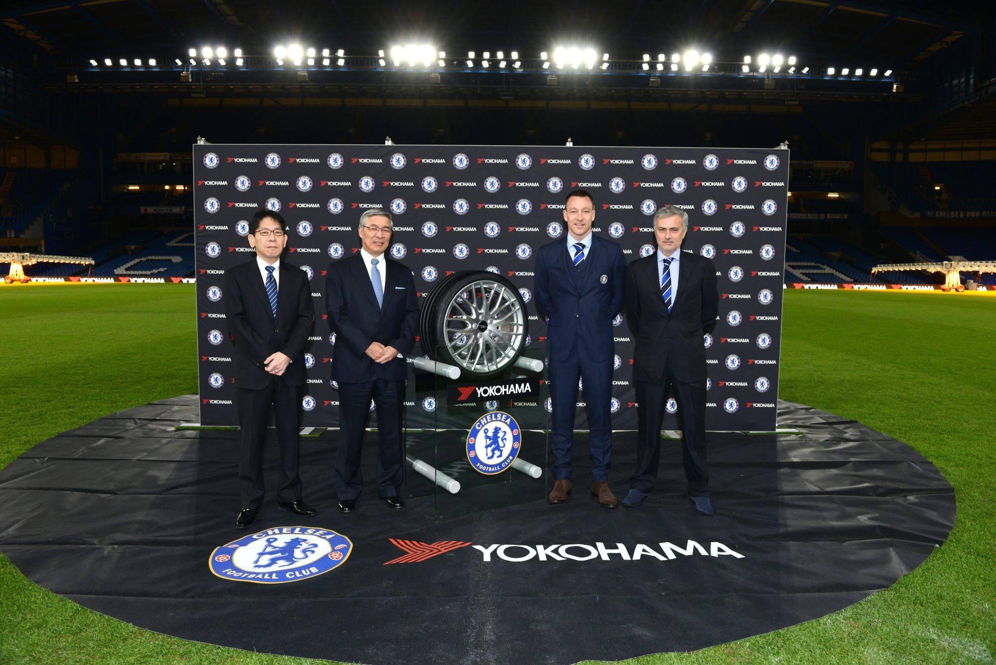 Neuer-Sponsor-des-FC-Chelsea