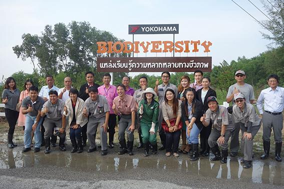 Umwelt Thailand.jpg