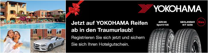 #YOKOHAMAhotelgutscheinaktion