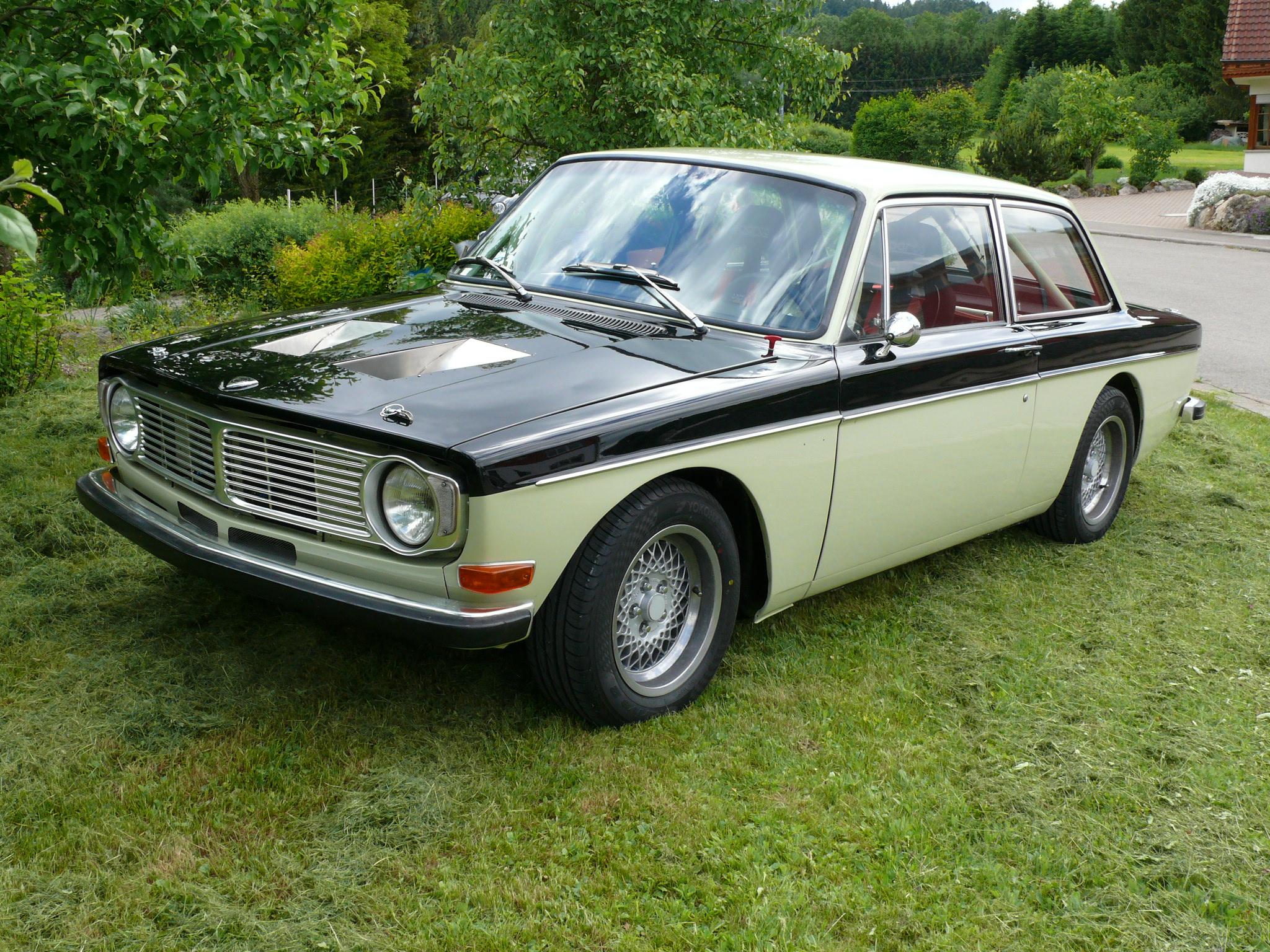 Blepp_Volvo 142.JPG