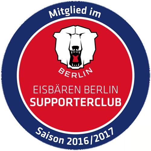 EBB_Supporterclub-Logo_16-17.png
