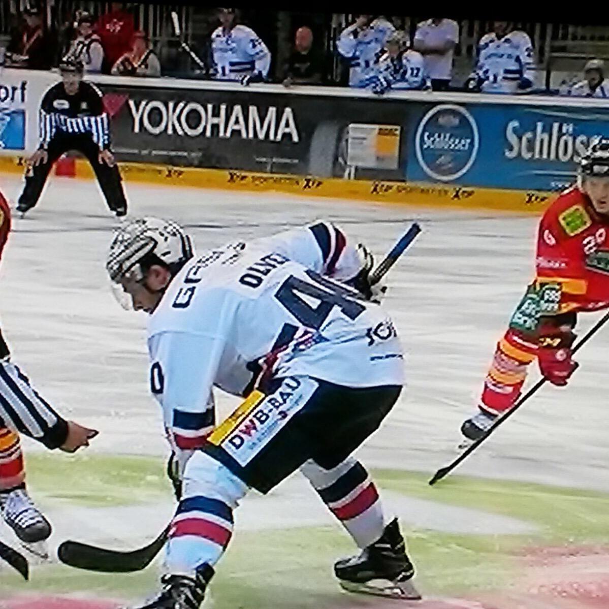 #YOKOHAMA #Winterreifen #Wdrive #V905 #Eishockey #DEG #ebb #ehc #München