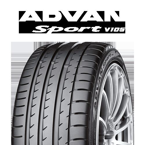 advan_sport_v105.jpg