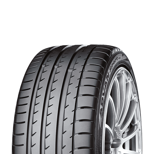 ADVAN Sport V105