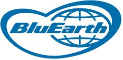 bluearth-logo.png