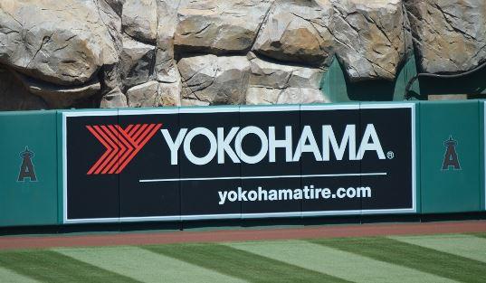 YOKOHAMA Bande Baseball USA.JPGYOK