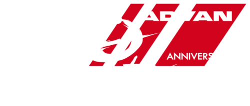40+Jahre+Logo.png