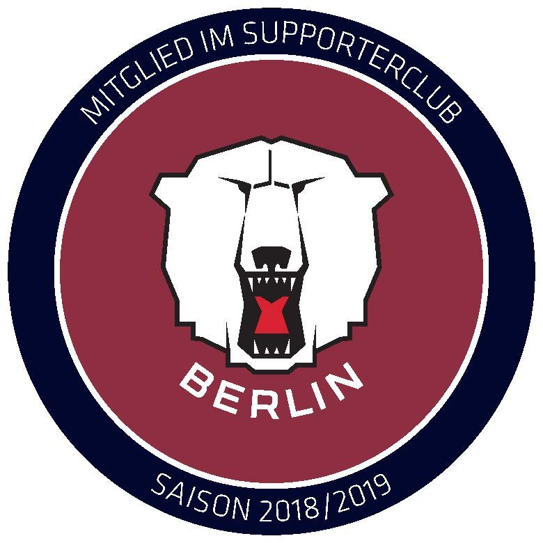 2018 2019 supporter club logo_EisbärenBerlin_Logo_tl.jpg