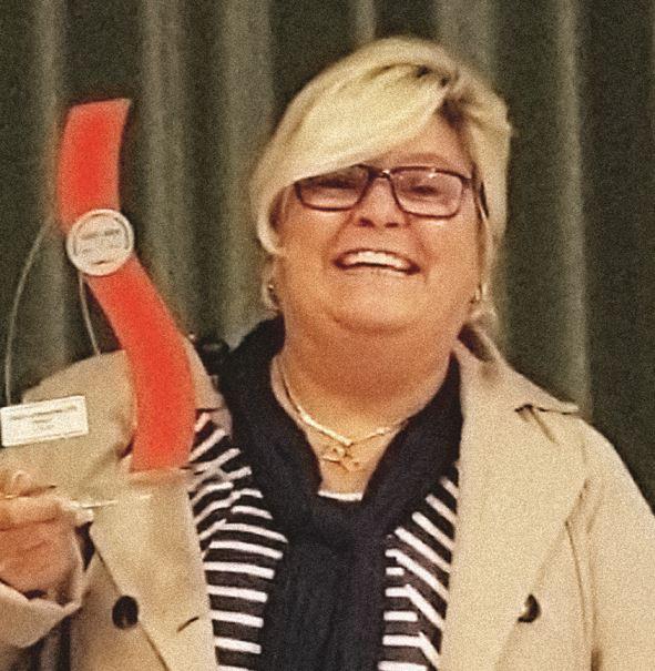 Karin Kronenberg.JPG