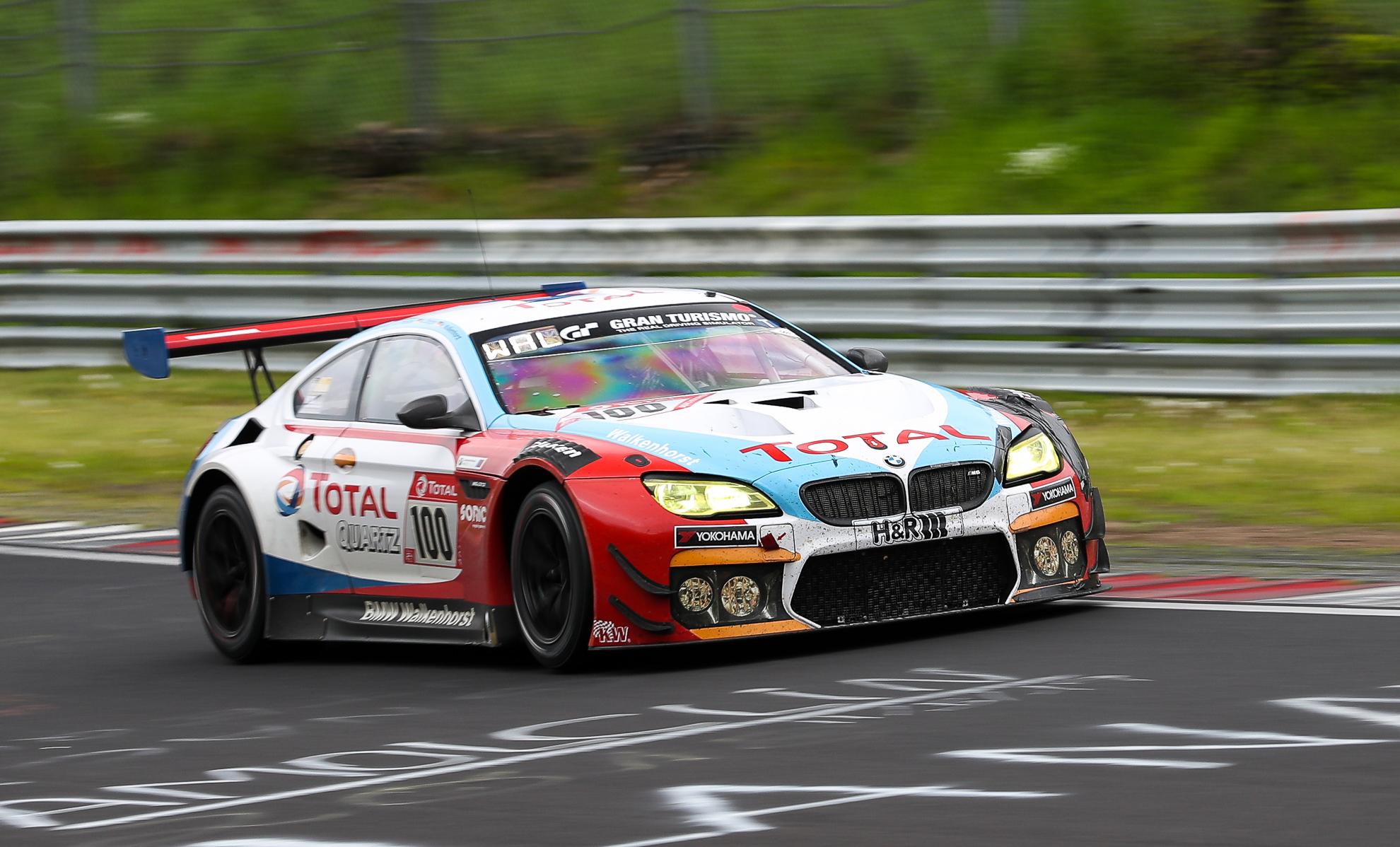 BMW_M6_GT3_Total_24h_Nuerburgring_2019.jpg