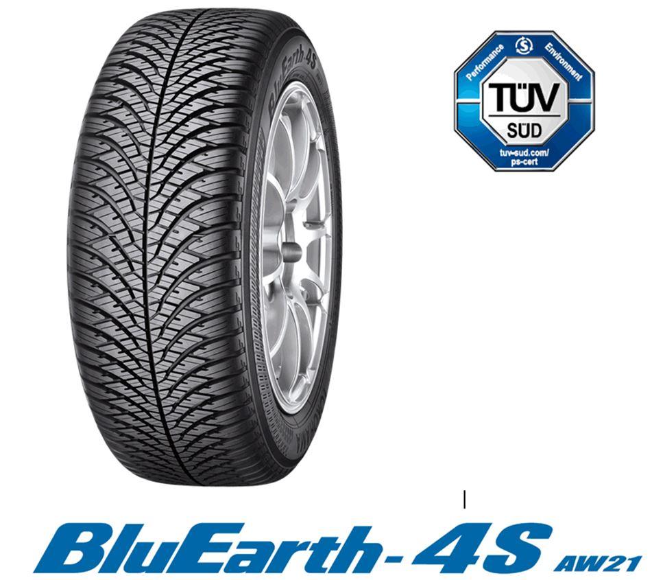 BluEarth-4S AW21..JPG