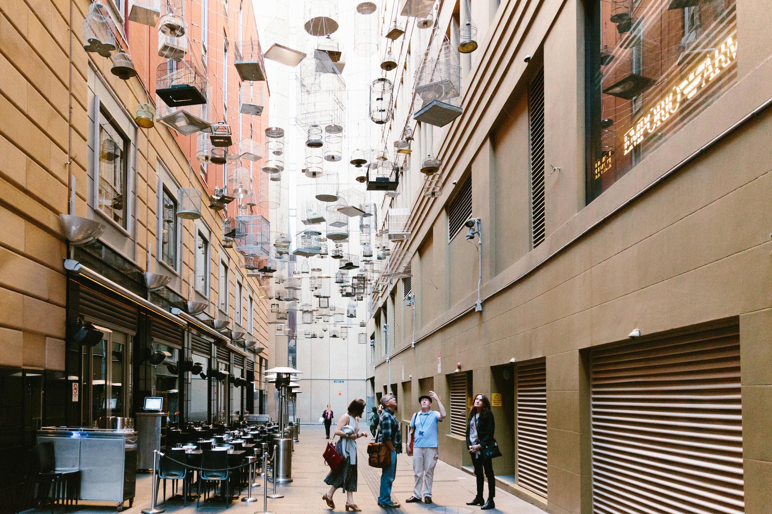 CultureWalkCBD_PiddingtonAmy-19_hires.jpg