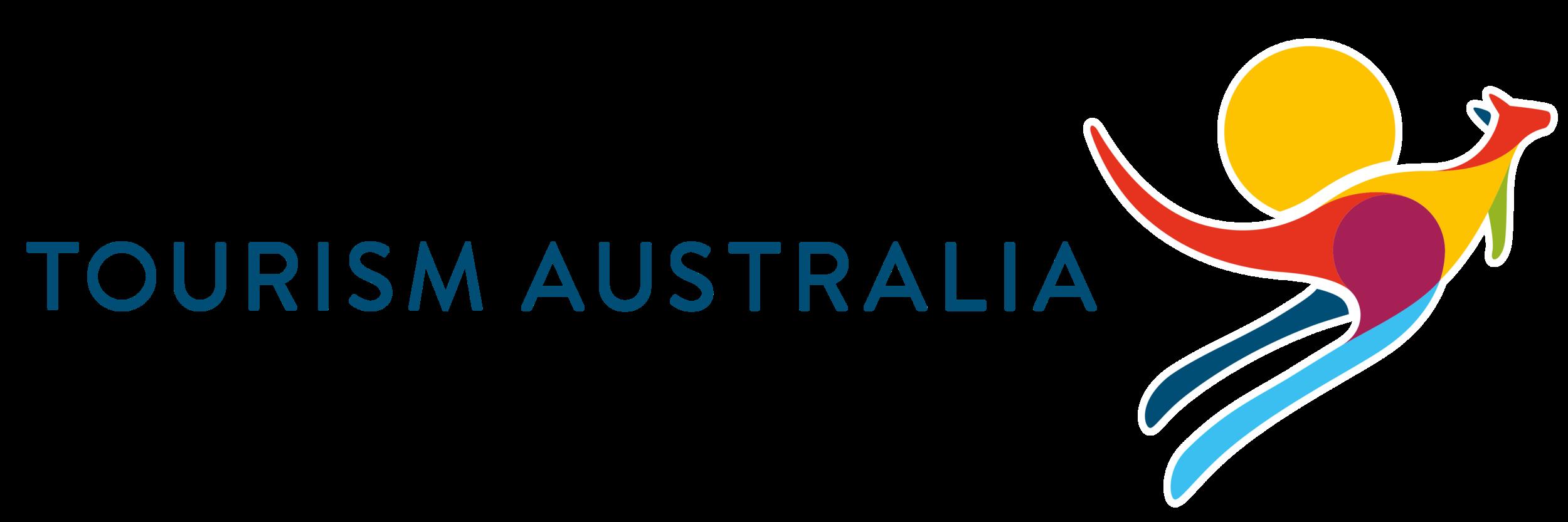 Tourism-Australia-Logo-big.jpg