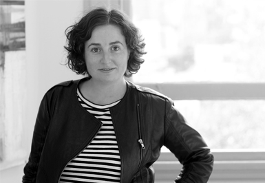 Mary Wenholz,Festival Manager