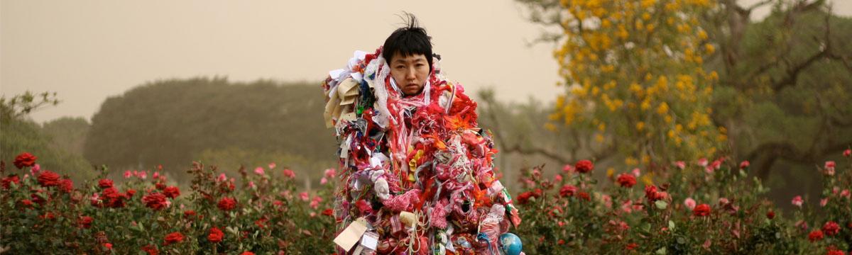 Photo: The Japanese Foundation