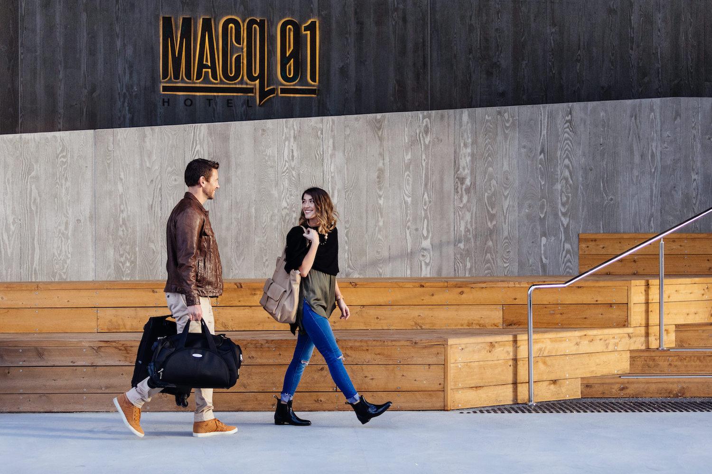 Macq01_AdamGibson_274A0025.jpg