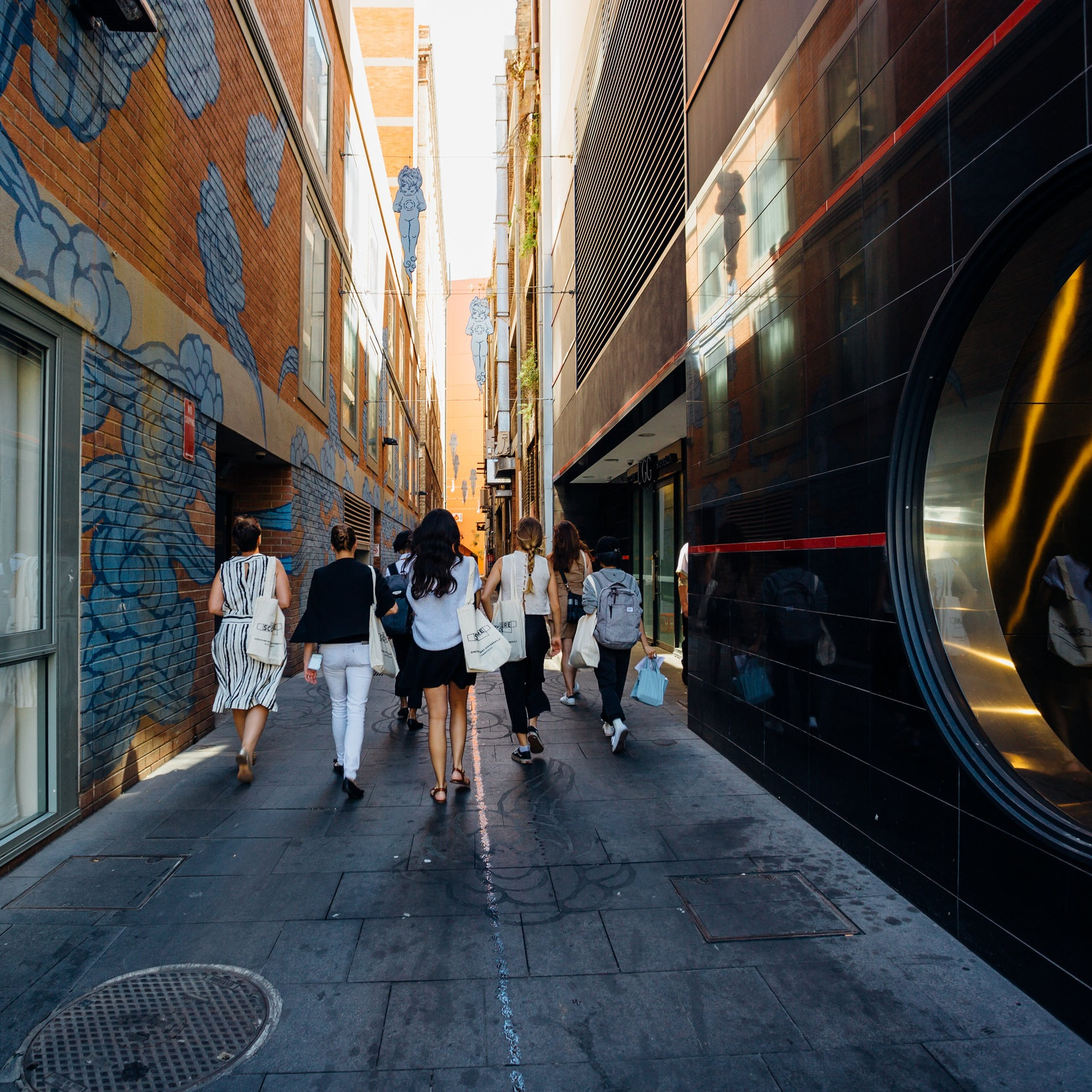 Flavours Of Chinatown - (Half Day Tour)