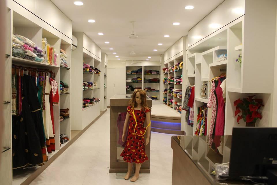 Maureen boutique.jpg