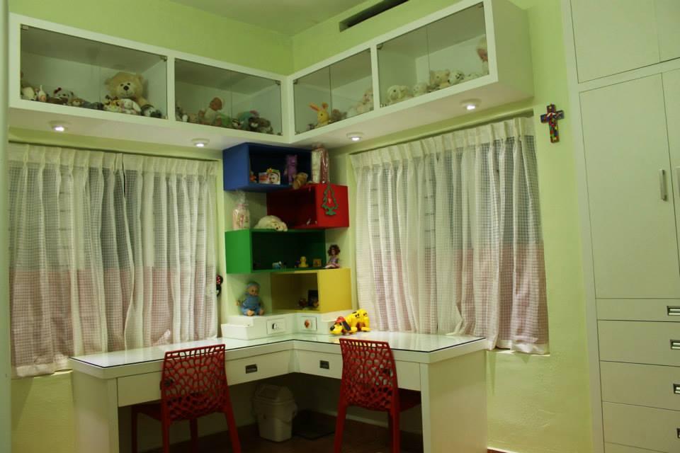 PID-RR01301-interior view 3.jpg