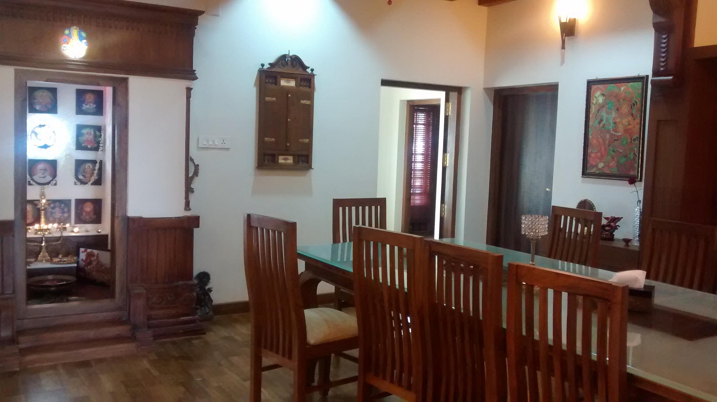 PID-R01403-interior view 2.jpg
