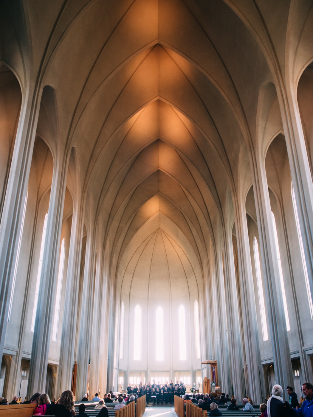 curved_cathedral