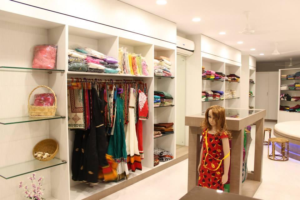 boutique_maureen