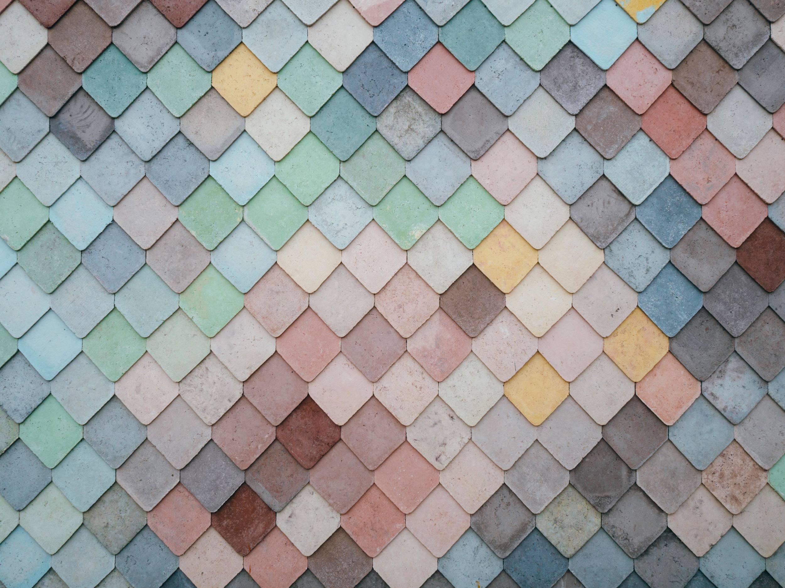 color_tones