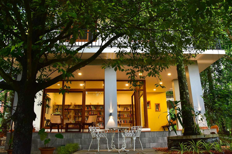 library_treehouse (3).jpg