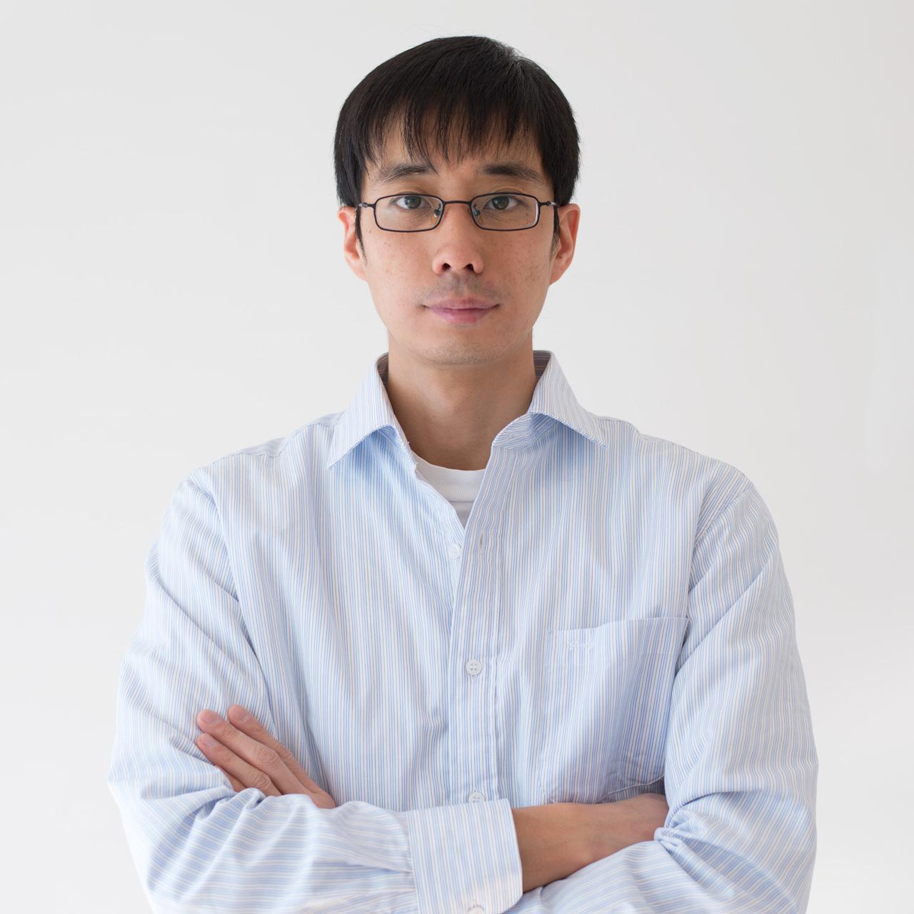 Yan Liang, Ph.D.