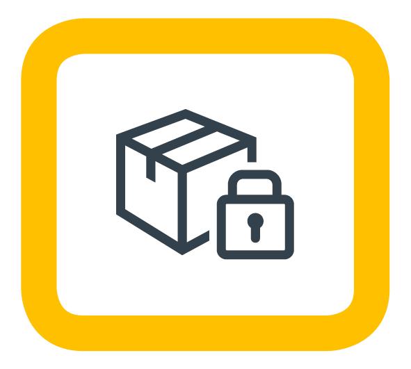 Surestore storage Cape Town self-storage unit easy access