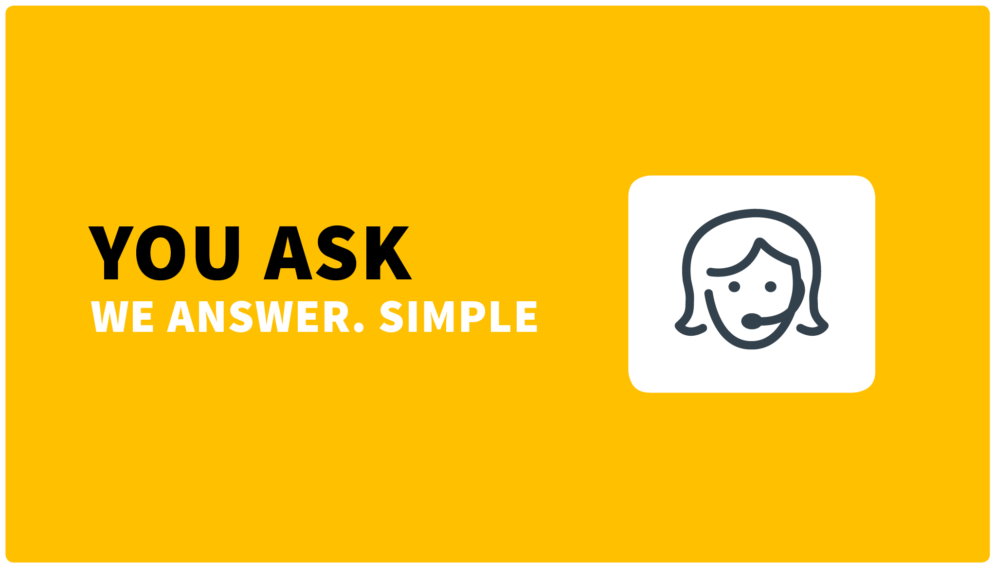 Surestore storage Cape Town frequently asked questions
