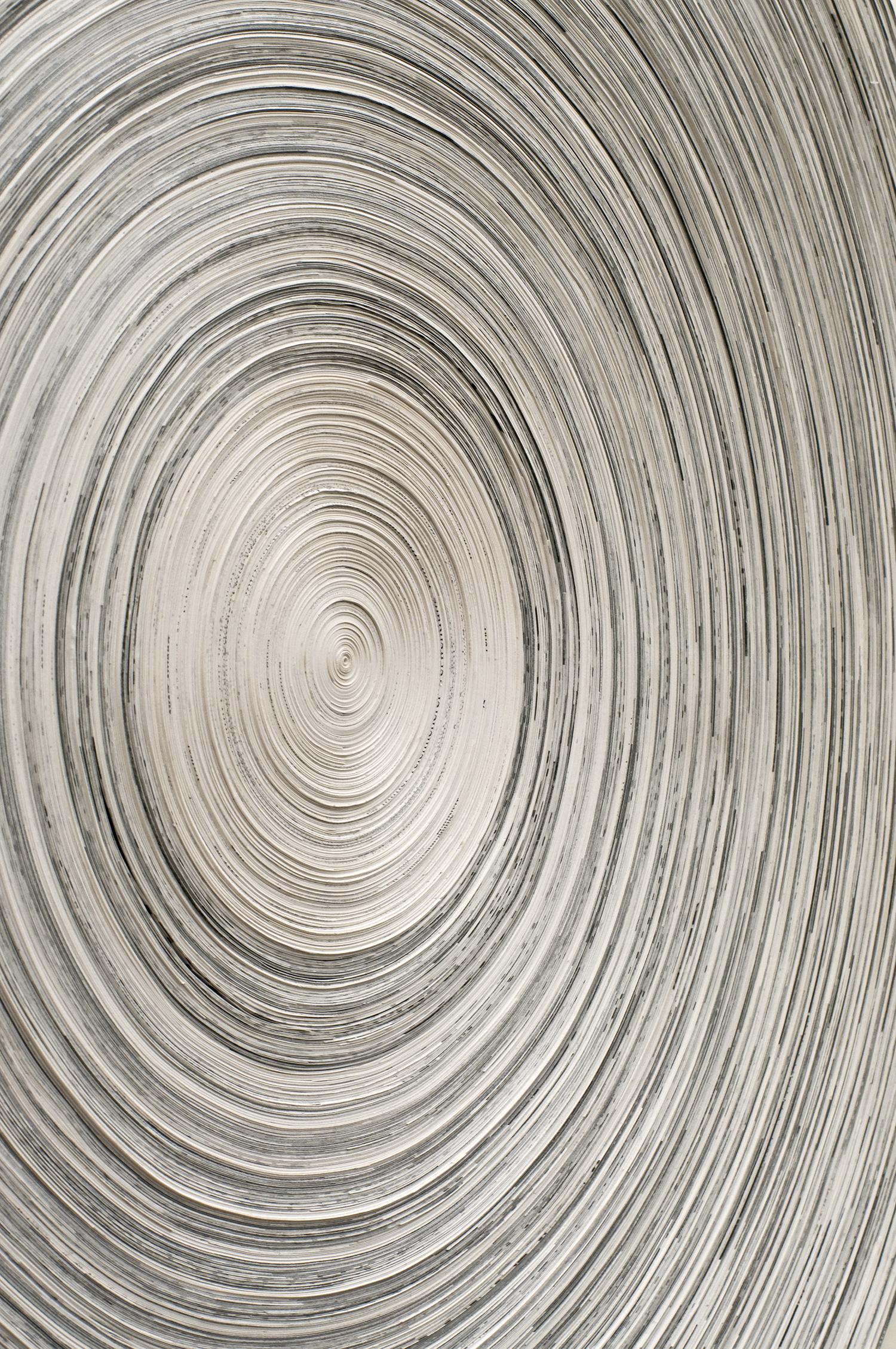 2002 'The Morphology of Timber Framed Houses paper 64cm diameter 1500px w highest qual prog detail.jpg