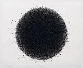 Drawing of a Larger Circle