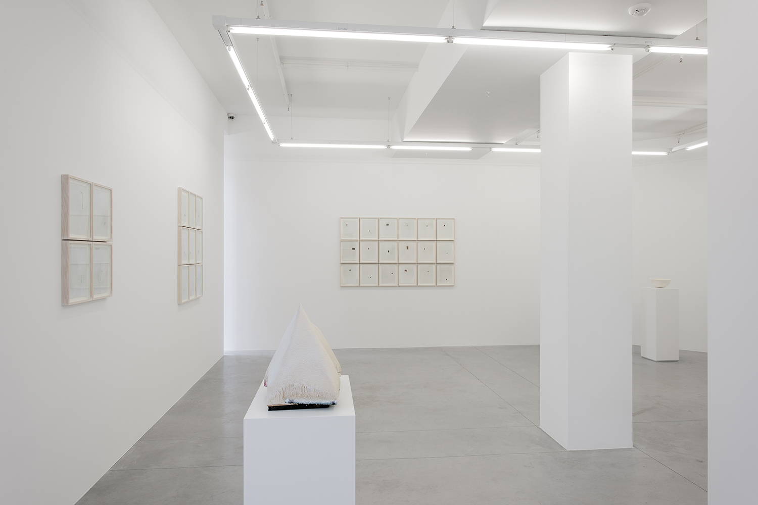 2015 'Vacation' exhibition Hopstreet Gallery image 2 1500px w.jpg